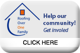 ROOF - Help our community